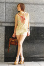Beige-loafers-shoes-bronze-alexa-mini-mulberry-bag-ivory-crochet-shorts
