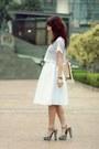 Peach-backpack-topshop-bag-navy-forever-21-heels