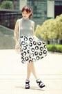 Black-murua-top-white-ps11-tiny-proenza-schouler-bag-white-topshop-socks