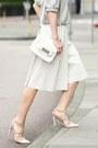 White-proenza-schouler-bag-white-zara-sunglasses-white-spiral-girl-pants