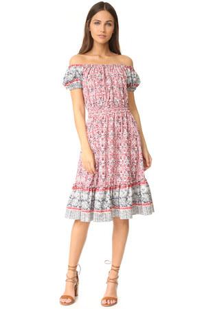 agnes dress Shopbop dress