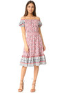 Agnes-dress-shopbop-dress