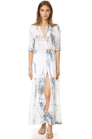 beth dress Shopbop dress
