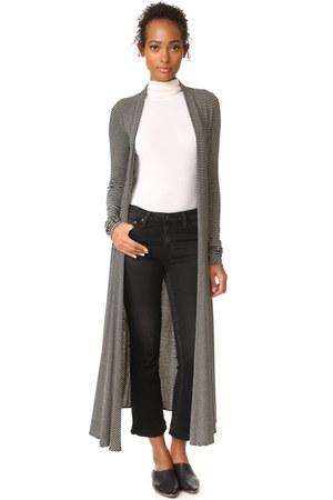Shopbop cardigan