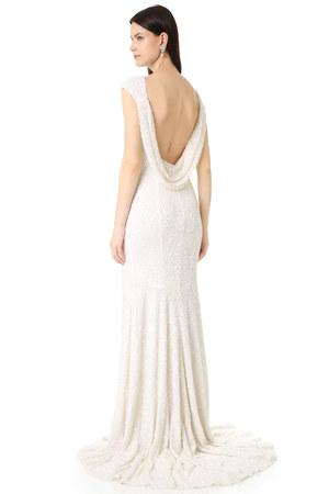 Shopbop dress