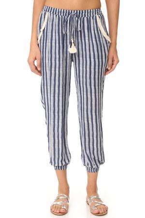 ubud pants Shopbop pants
