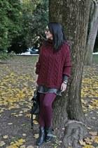 falda skirt
