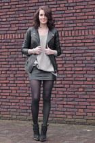 Episode skirt