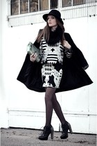 ivory Chicwish dress