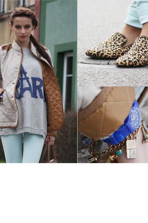 wwwshoppalucom loafers - wwwoasapcom sweater