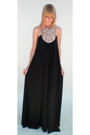 Lilli Diamond dress