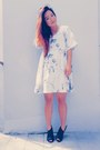 H-m-shoes-asos-dress