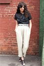 Rock-paper-vintage-blouse-rock-paper-vintage-pants