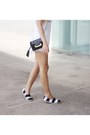 Espadrilles-aldo-shoes-leather-classic-diane-von-furstenberg-bag