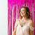 moniczka_fashionista
