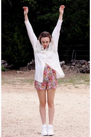 Harbour Vue blouse