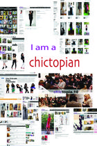 I am a chictopian