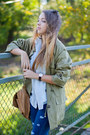 Mustard-stradivarius-boots-olive-green-wholesale7-jacket