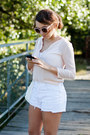 Cream-wholesale7-shoes-light-pink-choies-shirt-white-chicwish-bag