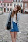 Black-vj-style-boots-heather-gray-oasap-sweater-black-etorba-bag