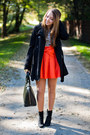 Black-h-m-shoes-black-h-m-coat-black-etorbapl-bag
