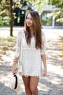 Camel-wholesale7-shoes-ivory-zara-dress-beige-h-m-hat-ivory-sheinside-bag