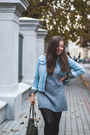 Heather-gray-deezee-boots-sky-blue-dorothy-perkins-jacket