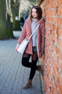Light-brown-zara-boots-pink-sheinside-coat-light-purple-style-moi-sweater