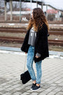Black-yoins-shoes-blue-your-eyes-lie-jeans-black-sheinside-jacket