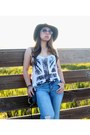 Forever-21-jeans-forever-21-hat-rebecca-minkoff-bag-forever-21-accessories