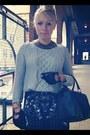 Knit-zara-jumper-street-style-fendi-bag-chic-zara-heels