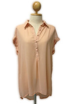 Peach-tunic-mychickpea-top