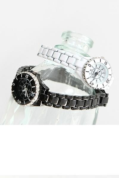 Dahong watch