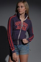Blue-track-top-superdry-sweatshirt