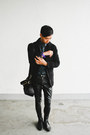 Black-oak-jacket-black-nila-anthony-bag-black-h-m-pants