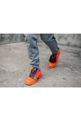 Carrot-orange-lace-up-oxfords-vivienne-westwood-shoes-white-asos-shirt