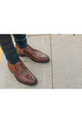 Dark-brown-brogue-oxfords-mercanti-fiorentini-shoes
