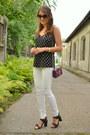 Diane-von-furstenberg-bag-express-blouse