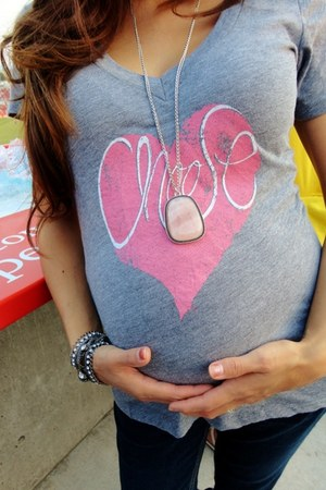 choose to love Houston Kraft shirt