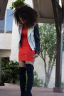 Shoe-dazzle-boots-h-m-dress-f21-jacket