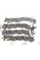 Nordstroms bracelet
