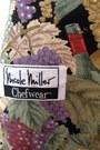 Overalls-cotton-nicole-miller-jumper