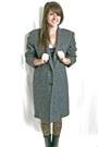 Peabody-house-coat