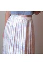 Andrea-gayle-petites-skirt
