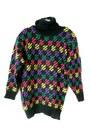 Nordstrom-sweater