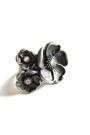 Ring-steel-ring