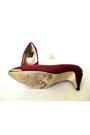 Vanna-white-original-heels