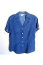 Joanna-blouse
