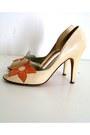 Garolini-heels
