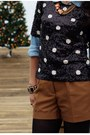 Light-blue-jcrew-shirt-black-vincent-camuto-boots-black-jcrew-sweater